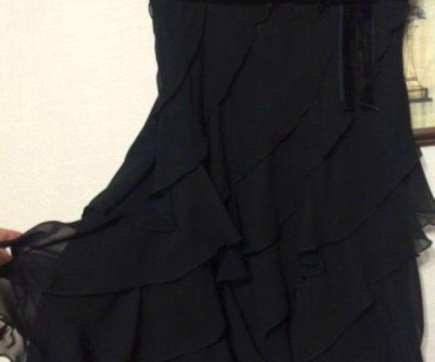 Платье orsay. Фото 3. Рязань.