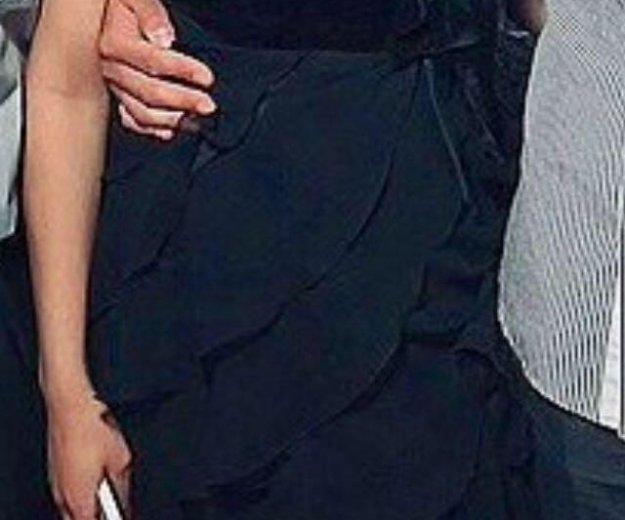 Платье orsay. Фото 1. Рязань.