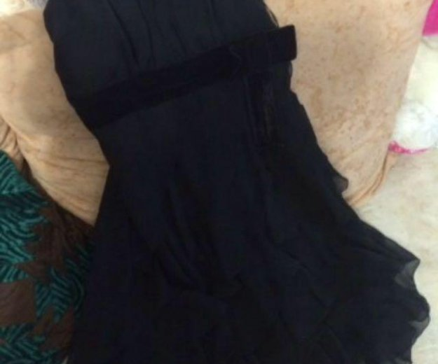 Платье orsay. Фото 2. Рязань.