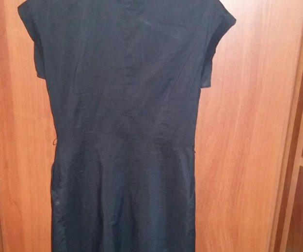 Платье. Фото 1. Юбилейный.