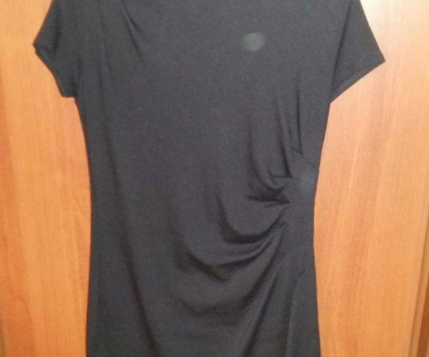 Платье. Фото 2. Юбилейный.