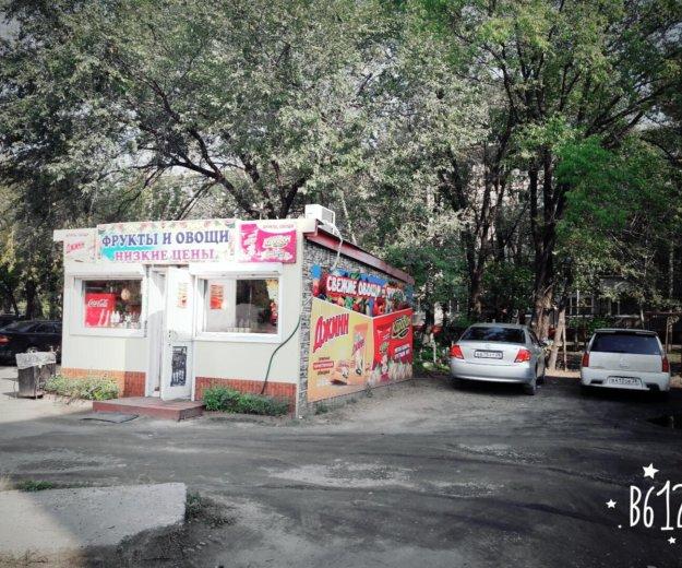 Продам готовый бизнес овощи фрукты. Фото 2. Благовещенск.
