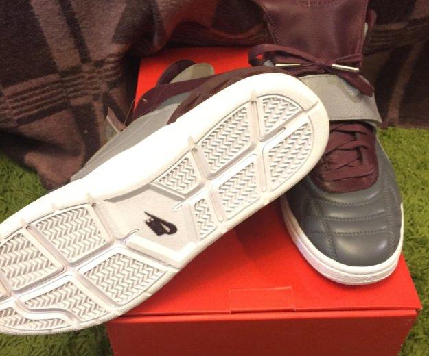 Nike tiempo vetta qs. Фото 4. Москва.