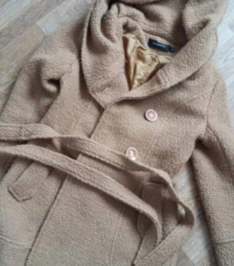 Продам пальто осень-весна. Фото 2. Новый.