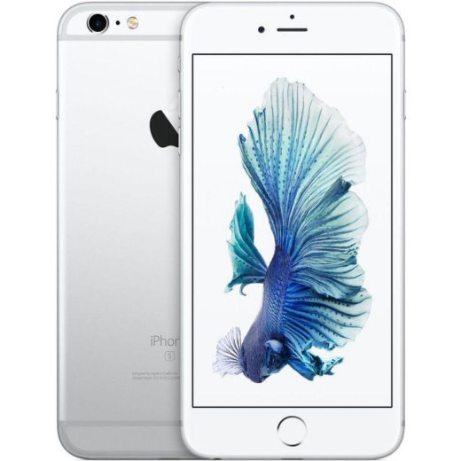 Iphone 6s 128 gb. Фото 2. Сочи.