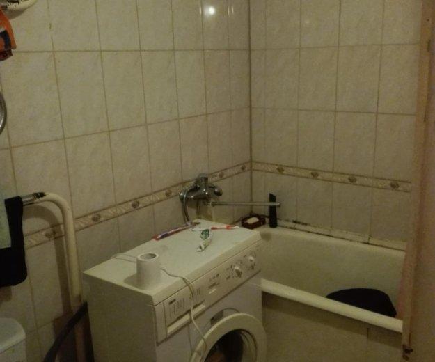 Сдам квартиру на длительный срок. Фото 3. Иркутск.