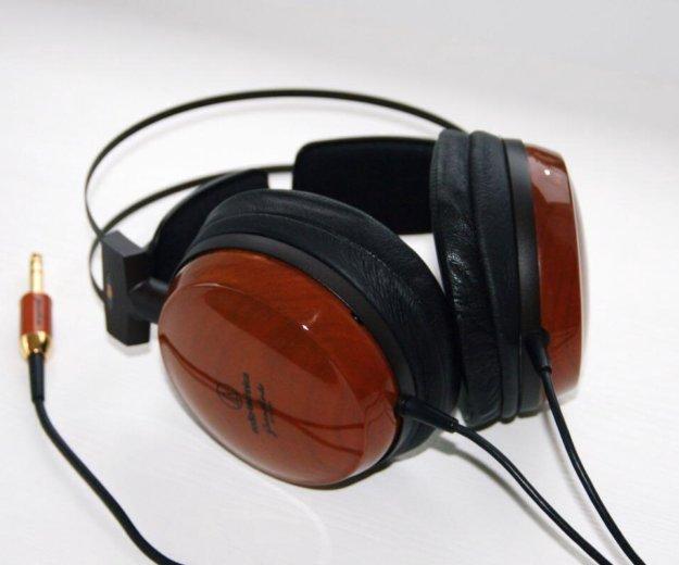 Наушники audio-technica ath w1000x. Фото 1. Ногинск.