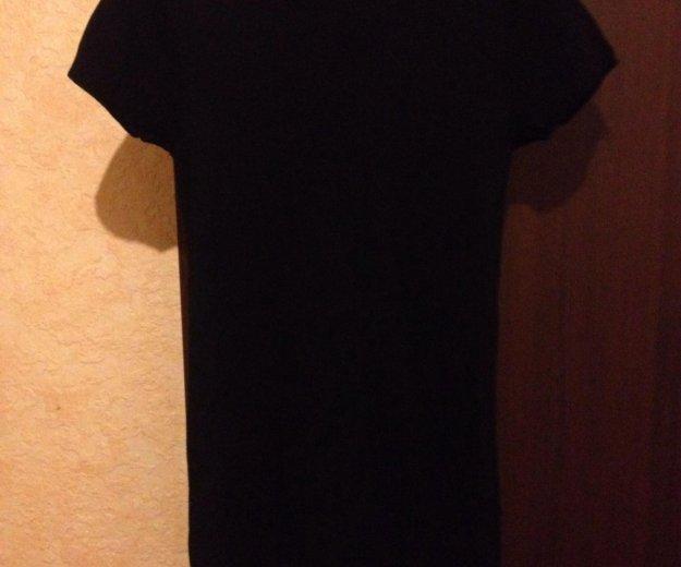 Платье торг, пишите. Фото 2.