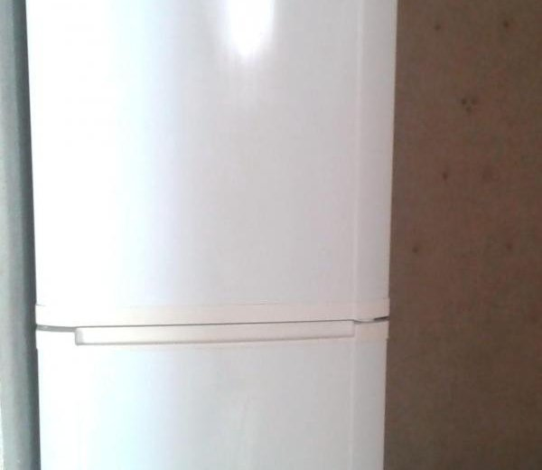 Samsung no frost 190 cm. Фото 1. Иркутск.