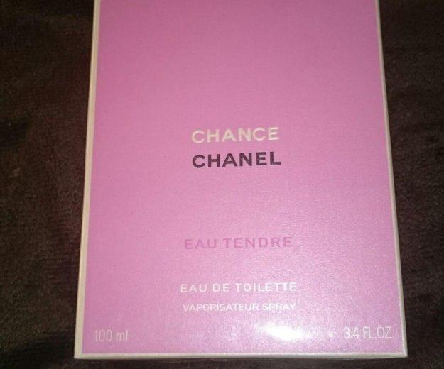 Chanel. Фото 1. Благовещенск.