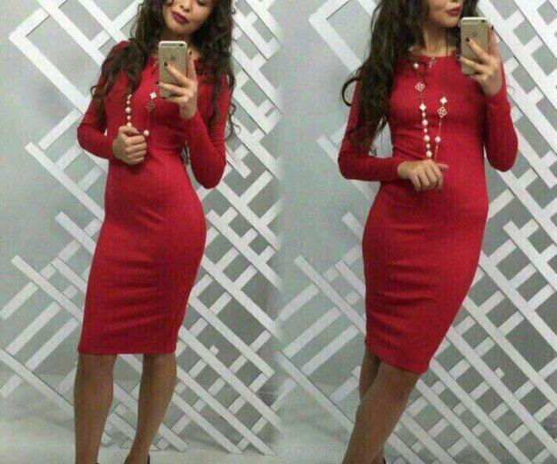 Платье новое. Фото 1. Кемерово.