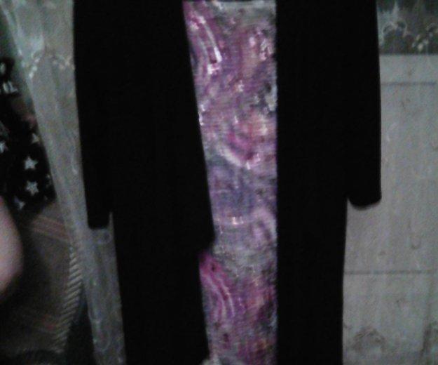 Платье. Фото 3. Уфа.