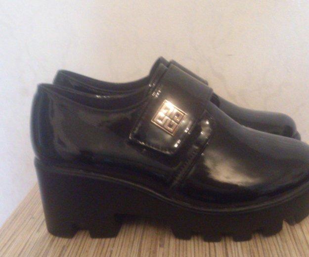 Обувь женская. Фото 1. Аксай.