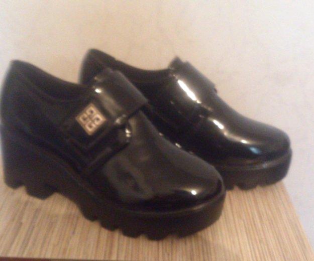 Обувь женская. Фото 2. Аксай.