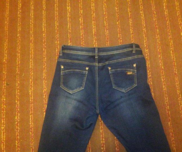 Женские джинсы. Фото 1. Барнаул.