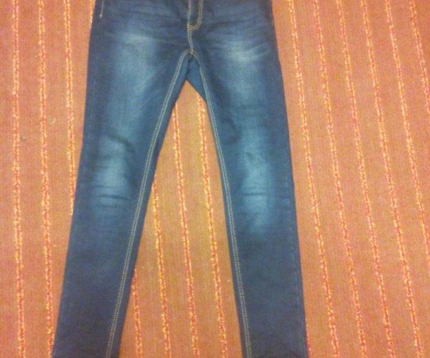 Женские джинсы. Фото 3. Барнаул.