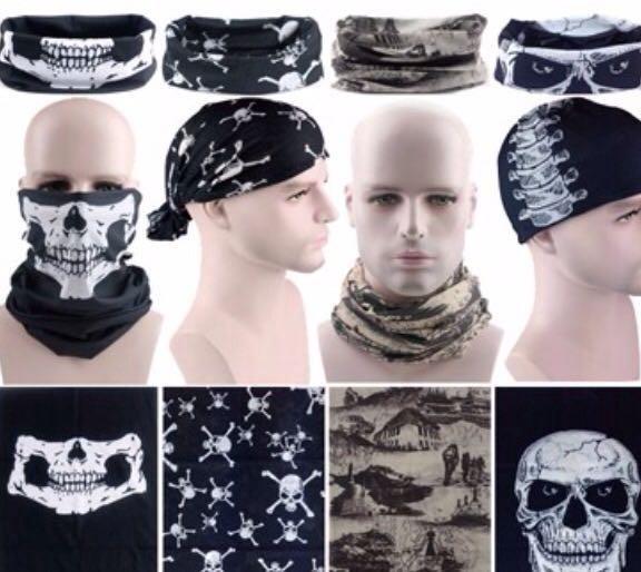 Снуд шарф многофункциональный новый. Фото 4. Москва.