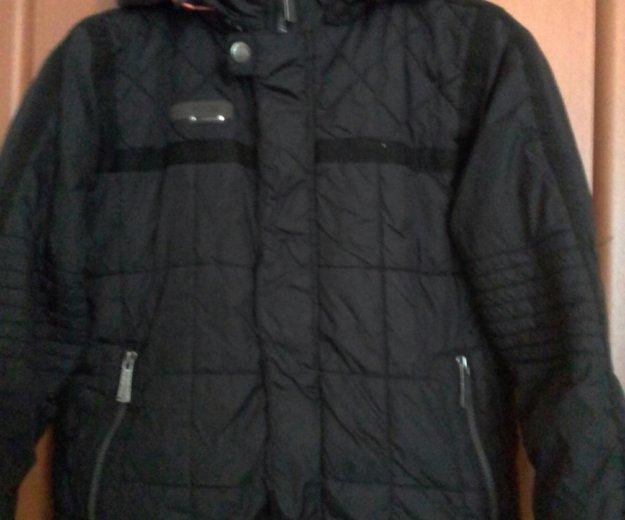 Куртка детская. Фото 1. Новосибирск.