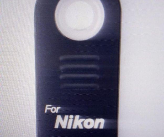 Пульт для nikon. Фото 1. Барнаул.