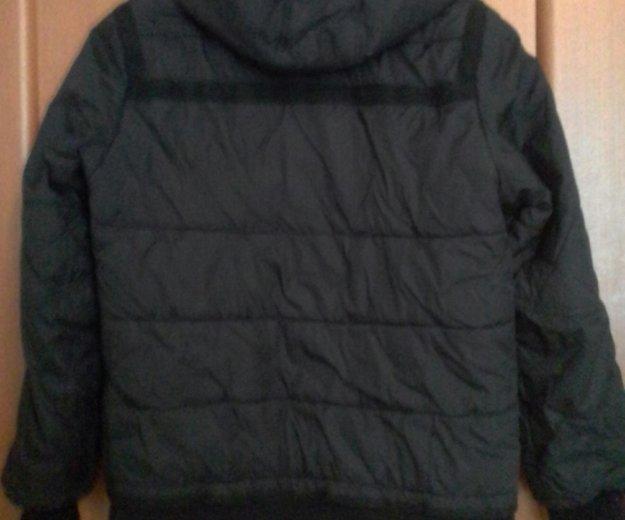 Куртка детская. Фото 2. Новосибирск.