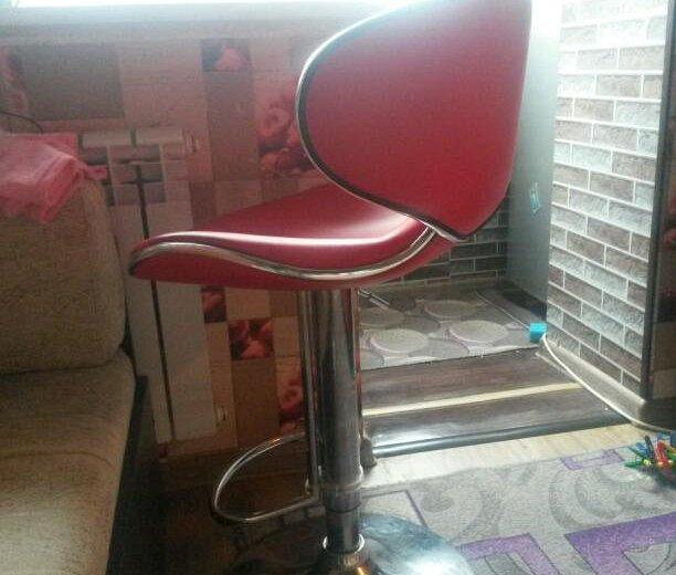 Барные стулья. Фото 2. Гулькевичи.
