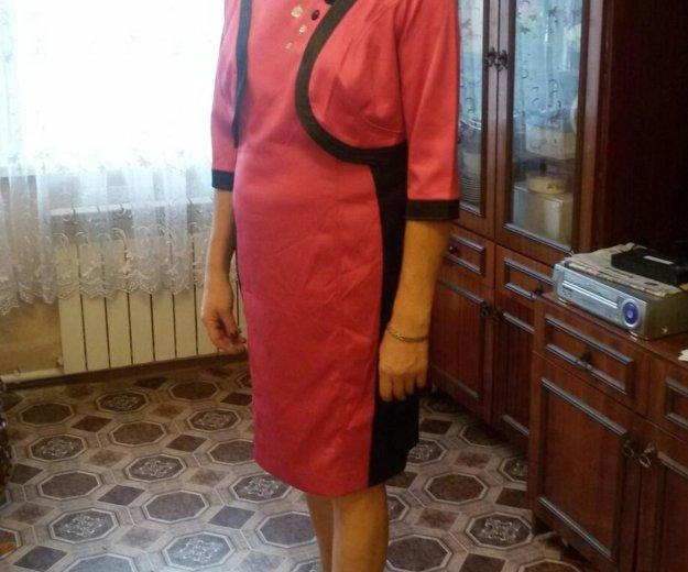 Платье. Фото 2. Бийск.
