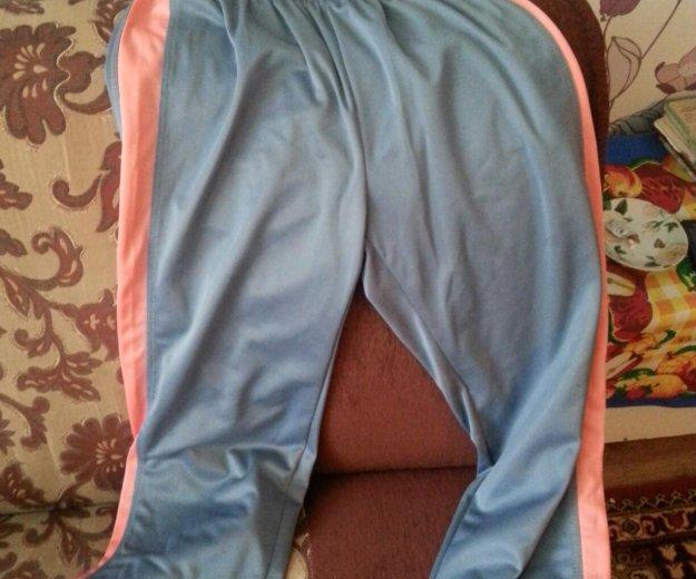 Спортивный костюм. Фото 1. Стерлитамак.