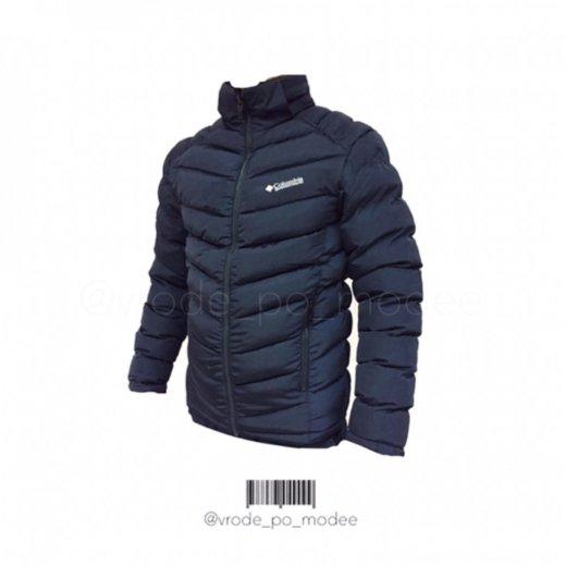 Куртка каламбия. Фото 1. Новосибирск.