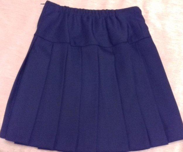 Школьная юбка. Фото 2. Самара.