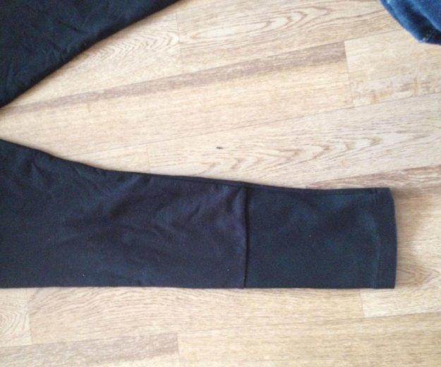 Спортивные штаны demix. Фото 1. Хабаровск.