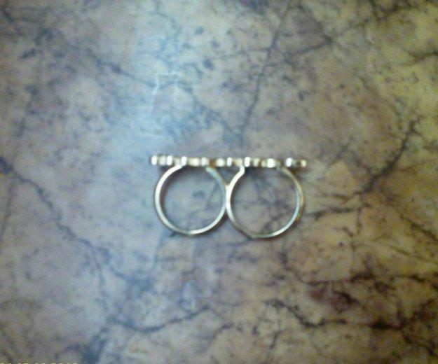 Кольцо. Фото 2. Чита.