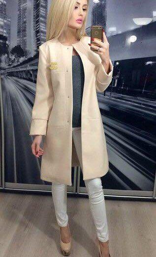 Пальто новое. Фото 3. Оренбург.