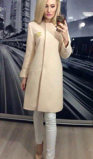 Пальто новое. Фото 4. Оренбург.