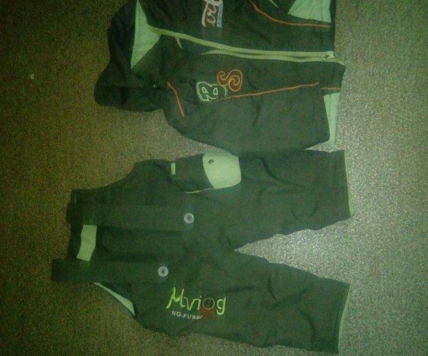 Куртка +штаны на возраст 2-2,5 года. Фото 1. Тольятти.