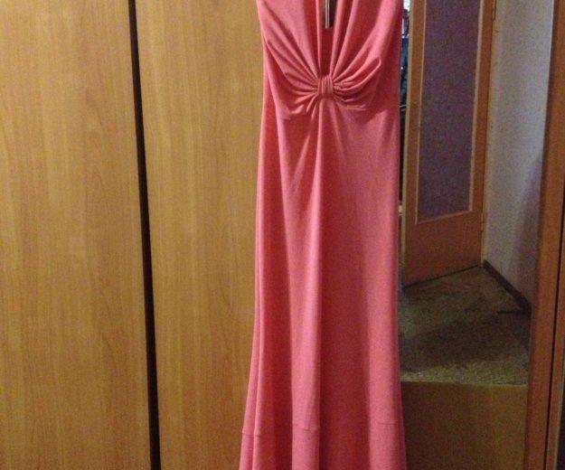 Новое платье. Фото 1. Чебоксары.