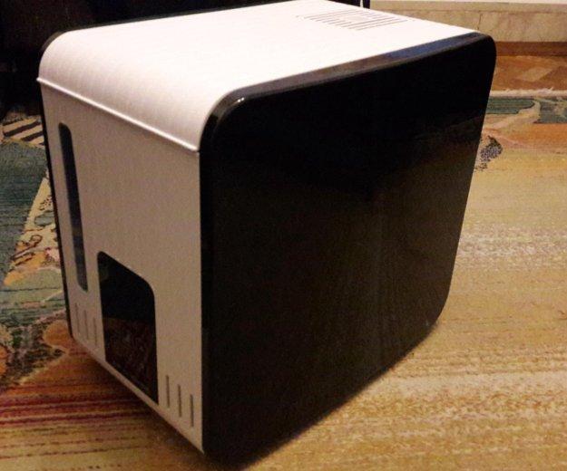 Увлажнитель воздуха boneco air-o-swiss  s450. Фото 1.