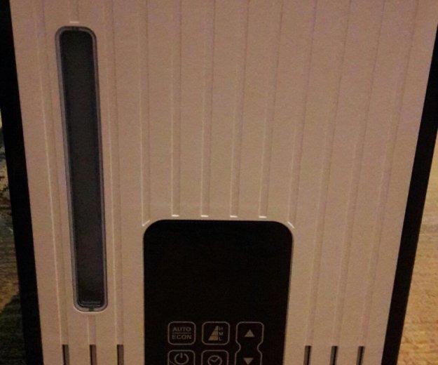 Увлажнитель воздуха boneco air-o-swiss  s450. Фото 2.