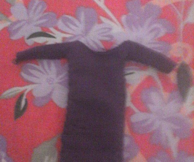 Платье для кукол. Фото 2. Ставрополь.