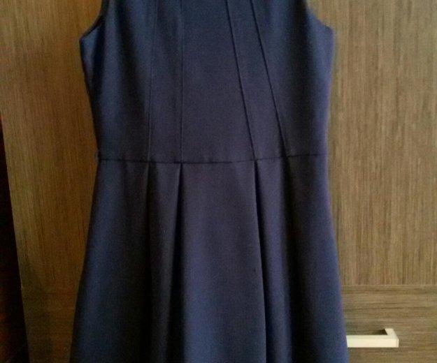 Платье размер158. Фото 1. Усть-Илимск.