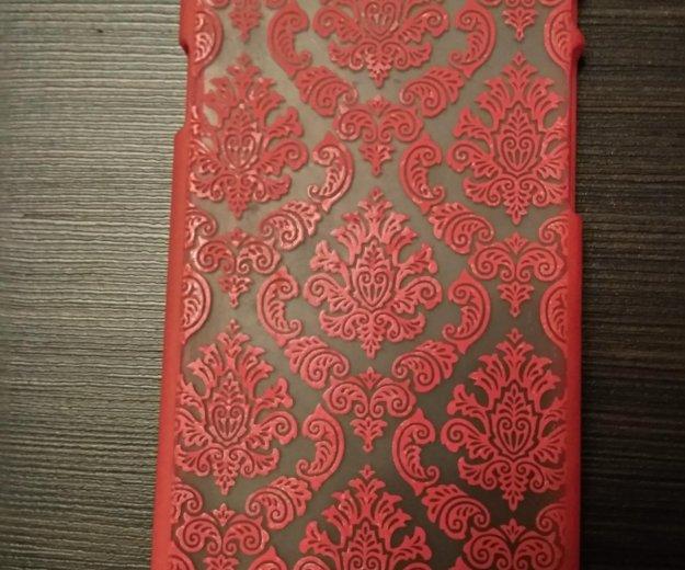 Чехлы на iphone 6-6s. Фото 3. Москва.