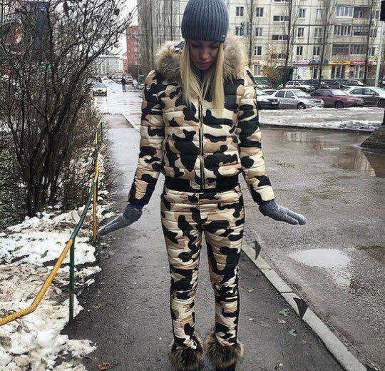 ❄️костюм куртка - брюки зимний. Фото 1. Екатеринбург.