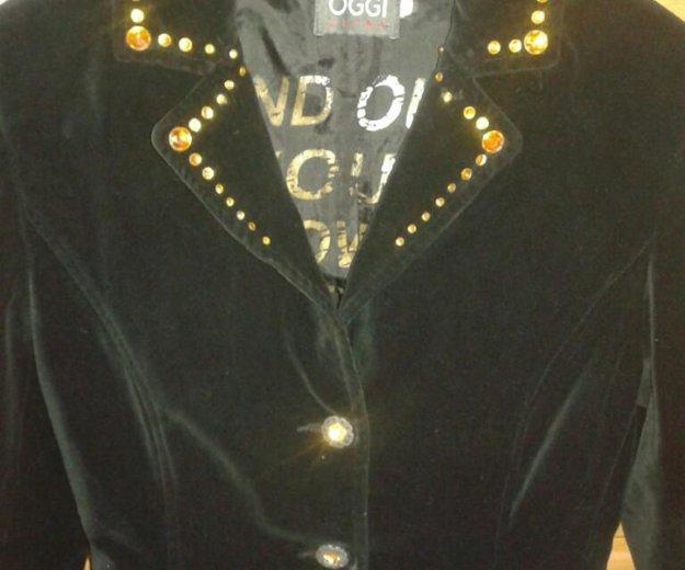 Стильный пиджачек. Фото 3. Иркутск.