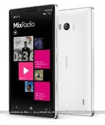 Lumia 930. Фото 1. Иркутск.