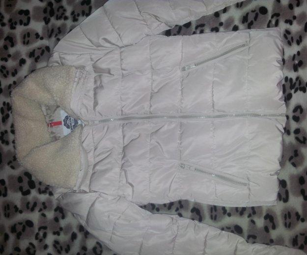 "Куртка""твоё"". Фото 2."