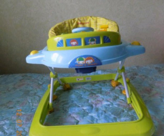 Babycare. Фото 2.
