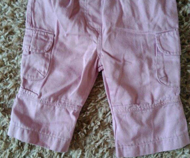 Детская одежда от 3 до 18 мес. Фото 1. Шарыпово.