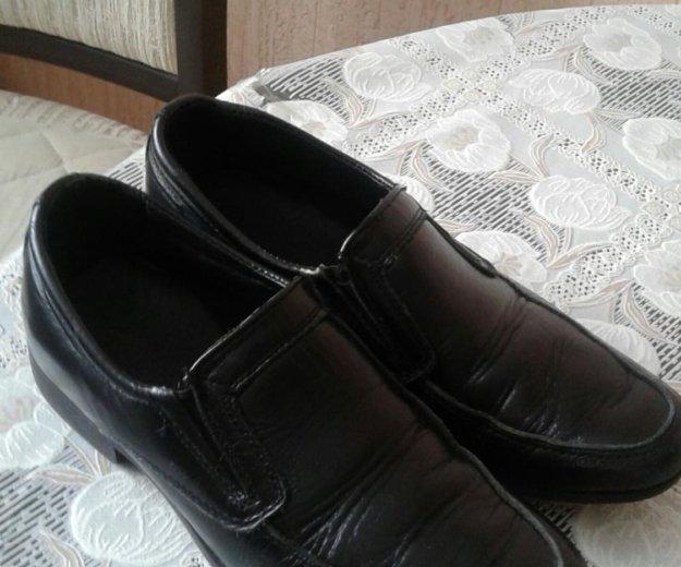 Туфли. Фото 1. Омск.