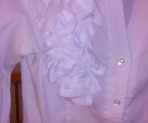 Распродажа...блузка. Фото 2. Оренбург.