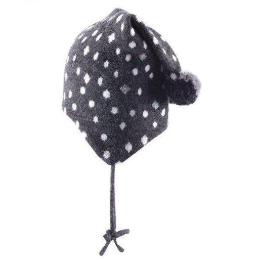 Новая шапка. Фото 1. Кстово.