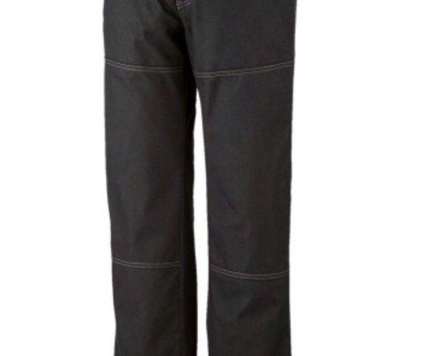Мужские штаны осень-зима columbia. Фото 1. Химки.